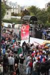 Techno Parade 2010-101
