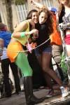 Techno Parade 2010-1201