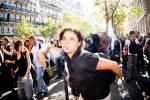 Techno Parade 2010-6101