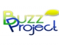 Logo Buzz\'Project