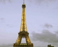 paris eiffel_1