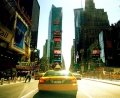 New york City_1