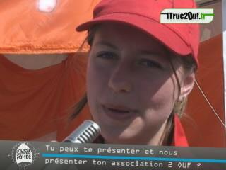 DVA ICN; <b>Marie Lemonnier</b> ... - video_www_1truc2ouf_fr_seyretfiles_localvideos_associations__thumbs_v_marielemonnier_dva_icn_tn_750_jpg